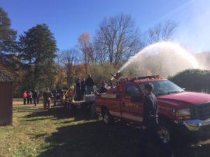 drill-november-18-2016-foam